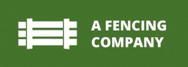 Fencing Jackeys Marsh - Fencing Companies